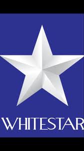 White Star Contracting Jobs