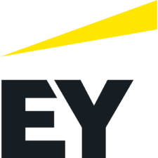 Ernst & Young Jobs