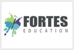 Fortes Education Jobs