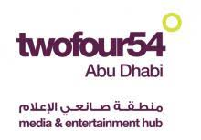 twofour54 Jobs