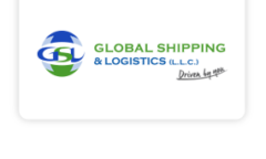 Shipping and Logistics Jobs