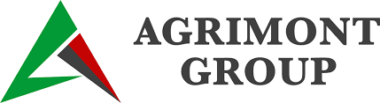 Agrimont Group Jobs