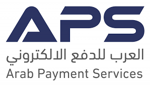 Arab Payment Services Jobs