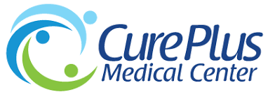 Cure Plus Medical Center Jobs