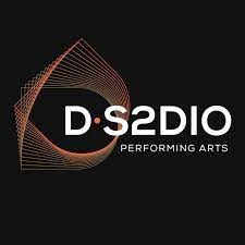 Ds2dio Performing arts Jobs