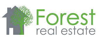 FOREST REAL ESTATE Jobs