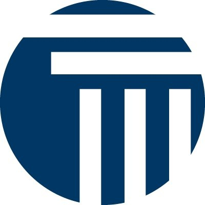 FTI Consulting Jobs
