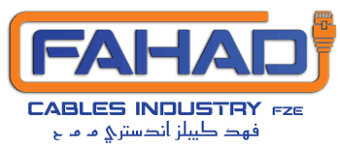 Fahad Cables Industry FZE Jobs