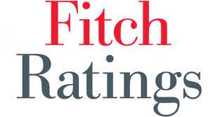 Fitch Ratings Jobs