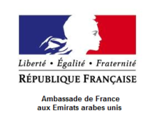 French Embassy Jobs