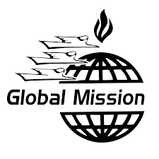 Global Mission Support Services Jobs