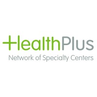 HealthPlus Medical Services Jobs
