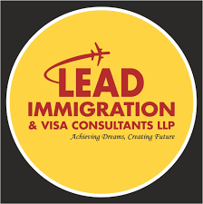 Lead Immigration Services Jobs