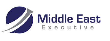 Middle East Executive Jobs