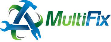 MultiFix General Maintenance and Building Cleaning Jobs