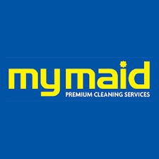 MyMaid Home Care Services Jobs