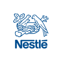 Nestle Middle East Jobs