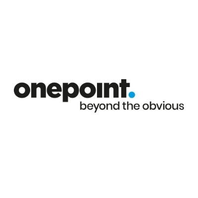OnePoint Jobs