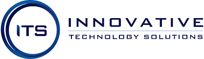 Pinewoods Technology Services FZE Jobs