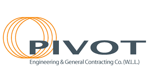 Pivot Engineering and General Contracting Jobs