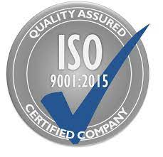 Quality certification company Jobs