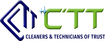 RT Cleaning & Technical Services Jobs
