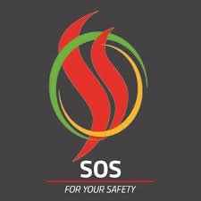 SOS INTERNATIONAL FOR FIRE FIGHTING &SAFETY TRADING Jobs