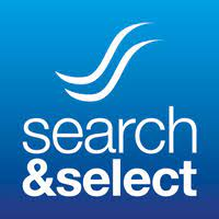 Search & Select Management Jobs