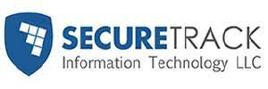 Secure Track Information Technology Jobs
