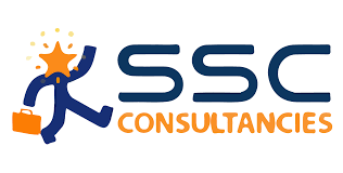 Supportive Solutions Administrative Consultancies Jobs