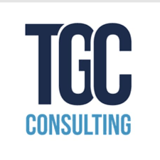 TGC Consulting Middle East Jobs