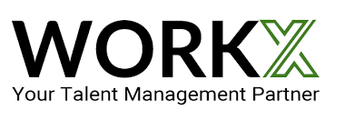 Workx Middle East Jobs