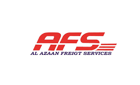 AFS freight Services Jobs