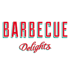 Barbecue Delights Jobs