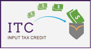 ITC accounting and tax consultancy Jobs