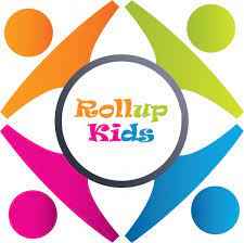 Roll Up Kids Toys Trading Jobs