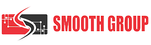 SMOOTH GROUP Jobs