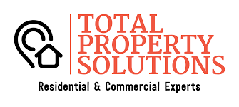 Total Property Solutions Jobs