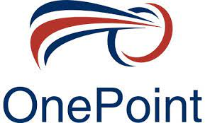 OnePoint HR And Management Consultants