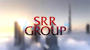 SRR Group Of Companies